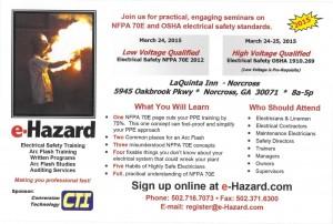 E-Hazard_Postcard