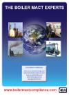 BoilerMACT_Brochure_2013