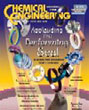 Chemical Engineering Dec 2004