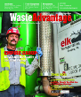 Waste Advantage April 2016