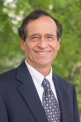 PH Haroz, President