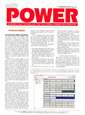 Power July 2003