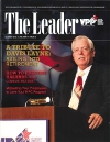 The Leader Summer 2012 Vol 21 Iss 3