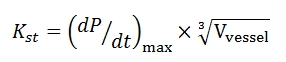 equation_2