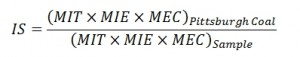 equation_4