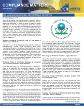 Newsletter_2016_Q2_Spring