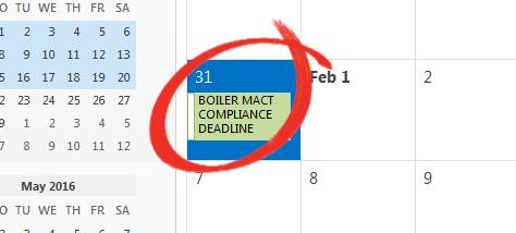 BMACT_Calendar_sm