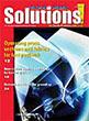 Solutions!:TAPPIorg Nov 2002