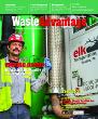Waste Advantage April 2016