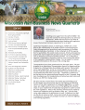 Wisconsin Agri-Business News Quarterly Q3 2015