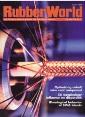 Rubber World Oct 2003