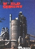 World Cement May 2003